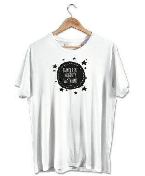 Shirt's & Tops